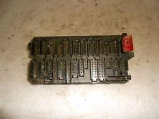 Zentralelektrikbox Sicherungskasten VW T4 357937039
