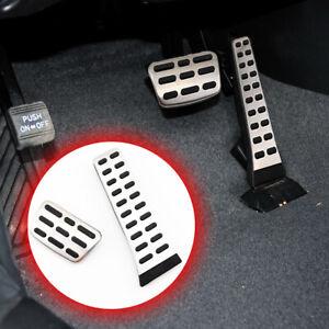 Brake Fuel Gas Foot Pedal For Hyundai Tucson Sonata Veloster IX35 Mistra Azera