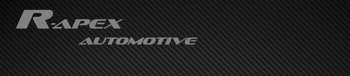 R-Apex Automotive