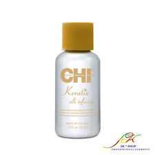 CHI Keratin Silk Infusion 15ml (Keratin and Silk Reconstructing Complex)