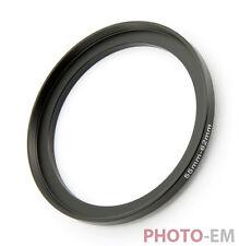 Embrague anillo macro retro 55 mm 55 mm 55-55
