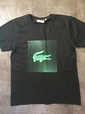 Lacoste Other Boys' T-Shirts & Tops (2-16 Years)