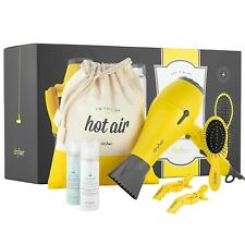 Let it Blow! It's Drybar to Go The Ultimate Travel Essentials 6 piece New in Box