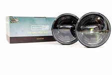 Morimoto XB LED Fog Lights For 2011-2014 Ford F-150 - 50052