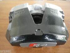 Audi  A4 S4 8K 345 x30 Bremssattel links 8K0615123G S4 8K Bremse RS Audi S4