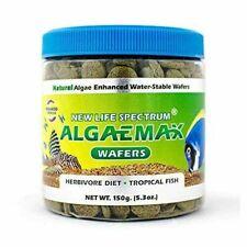 Oblea de algas