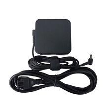 90W Ac Power Adapter Charger w/ Cord For Asus Q524Uq Q534Uq Q534Ux Laptops
