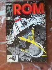 ROM #66  FINE (W7)