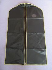 3 Garment Suit Dress Clothes Cover Protector Home or Travel Bags