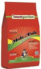 I Must Garden Mole & Vole Repellent 10 lb up to 10,000 sq ft castor oil + Mvg-10