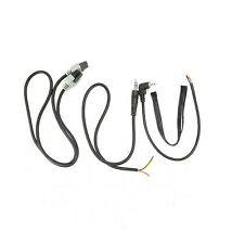DJI Zenmuse Z15 Cable Pack GH2 Part No. 3