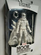 Marvel Legends • Moon Knight • Walgreens Exclusive • READY TO SHIP