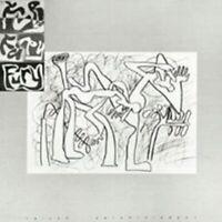 Fury - Failed Entertainment - New Digipak CD Album - Pre Order 3rd May