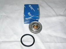 JAGUAR XJ6  XJS E TYPE THERMOSTAT 82°C  themostat with seal
