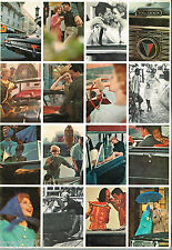 Big 1963 PLYMOUTH VALIANT Sales Brochure / CATALOG: Signet,v-200,v-100,Wagon ,
