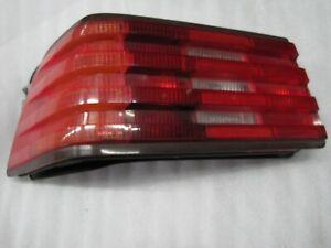 Mercedes-Benz SL500  W129 Rear Lamp Light Disc Link A1298200166  Original