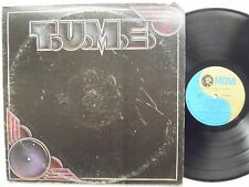 T.U.M.E. - The Ultimate Musical Experience LP