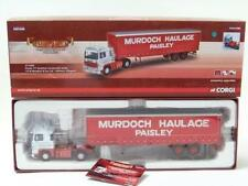 Scania Corgi Classics Diecast Vehicles, Parts & Accessories