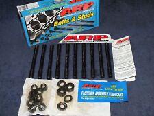 ARP Zylinderkopf Stehbolzen VAG 1,8 2,0 8V PG 2E G60 GTI PF PB Golf 2 Golf 3