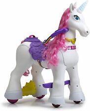 Feber My Lovely Unicorn - Ride On