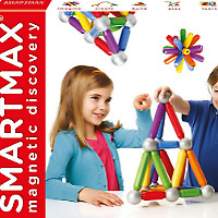SmartMax Start XL (Basic 42) by SmartMax