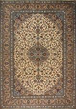 Alfombras orientales Auténticas hechas a mano persas nr. 4484 (415 x 292) cm