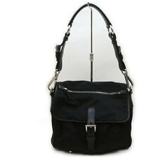 Prada Shoulder Bag  1405239
