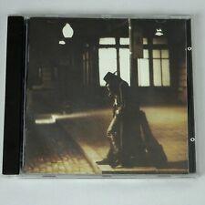 Richie Sambora CD Stranger in this Town