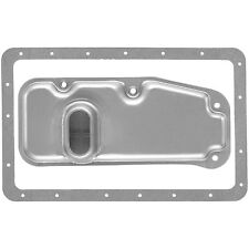Auto Trans Oil Pan Gasket fits 1998-2009 Toyota Land Cruiser Tacoma Sequoia  FRA