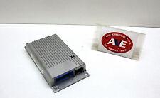 Bmw e81 e87 1er bmw mulf 2 módulo Bluetooth año 2008 - #9187625-01