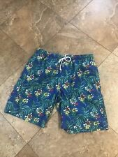New listing Chaps L Swim trunks