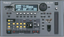Roland VB 99 V Bass System Multi Effect