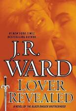 Romance Books J.R. Ward