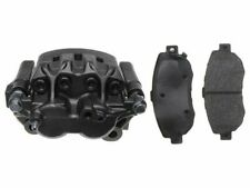 For 1993-2005 Lexus GS300 Brake Caliper Front Right Raybestos 41662GM 1994 1995