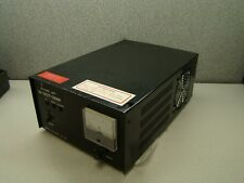 Honda Electronics W-357-3MP Pulse Jet Power Supply Ultrasonic Cleaner