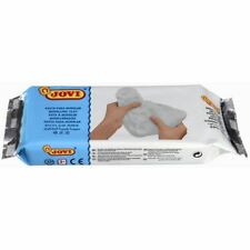 Jovi Air Hardening Clay White 1kg