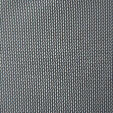 """Vintage Gray Pattern Polyester Fabric 60""""x180"""""""