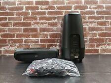 Polk Audio Magnifi Mini Home Theater Sound Bar - Black Excellent condition
