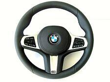 Volant sport pack M   BMW G20 G21 - 32308746675.