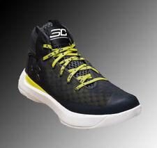 3a609716d093 Under Armour UA Curry 3Zero 1298308-008 Basketball Shoes Men s Size 10.5