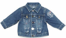 C&A Baby Jacke für Mädchen