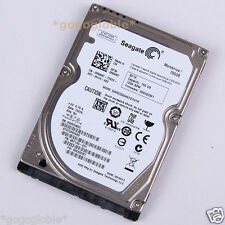 "Working Seagate ST9750420AS 750 GB 7200 RPM 2.5"" SATA 16 MB HDD Hard Disk Drives"