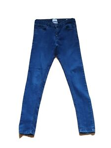 Pull and bear jeans Uk Size 30