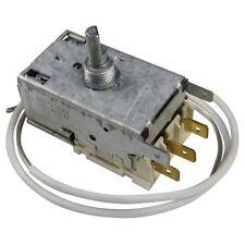 thermostat ranco K59L1296 k59 L1296 remplacement pour INDESIT C00048882