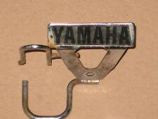 YAMAHA 5AJ 5 AJ XV 125 VIRAGO GABELVERKLEIDUNG SCHEINWERFERHALTER HALTER