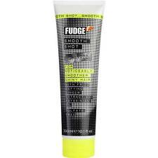 SMOOTH SHOT SHAMPOO 300ML by FUDGE