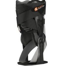Shock Doctor V-Flex Ankle Xt Brace for Right Ankle Sz M 8-11.5 W 9-12.5