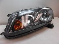 nv50333 HONDA ACCORD 2008 2009 2010 2011 2012 Driver Left Side Headlight OEM