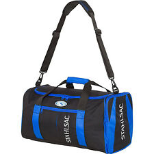 Stahlsac Muri Muri Scuba Diving Duffel Travel Gear Bag