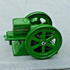 John Deere Engine (small)